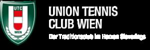 UTC-Wien
